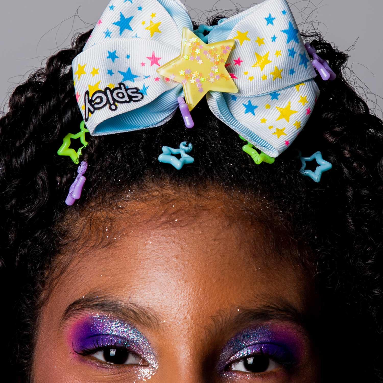Elástico Lulu Star