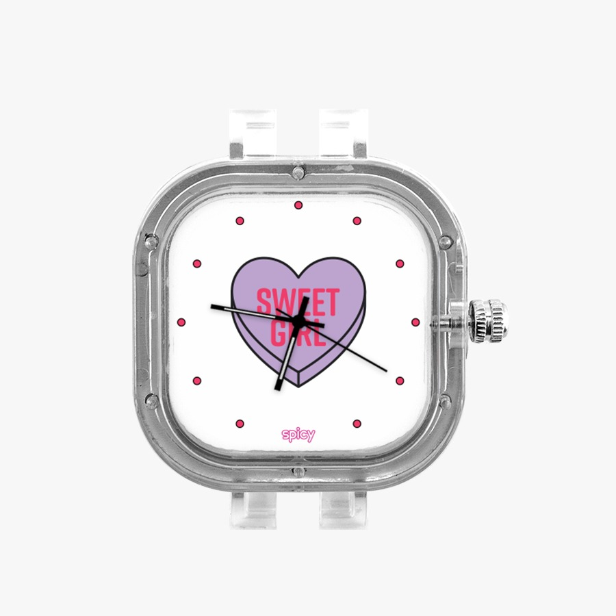 Face spicywatches sweet girl