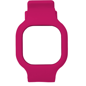 Pulseira Spicywatches pink