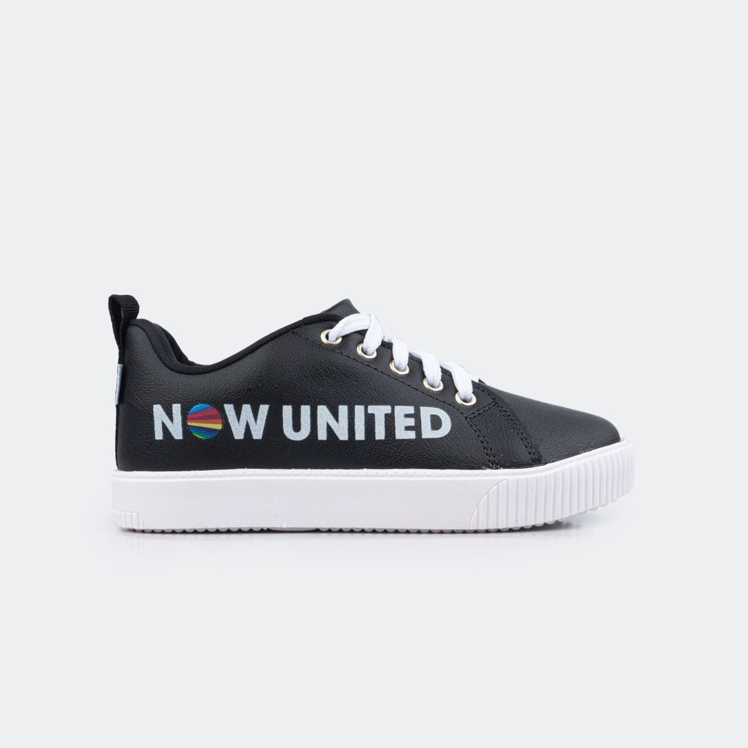 Tênis Luna Now United