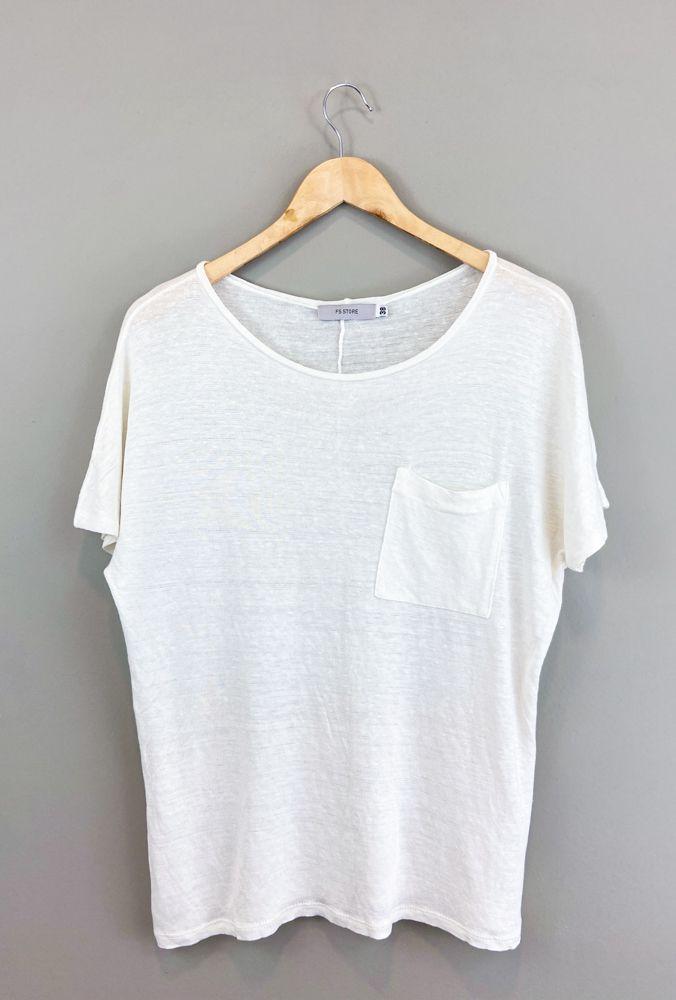 Bata off white FS Store tam 38