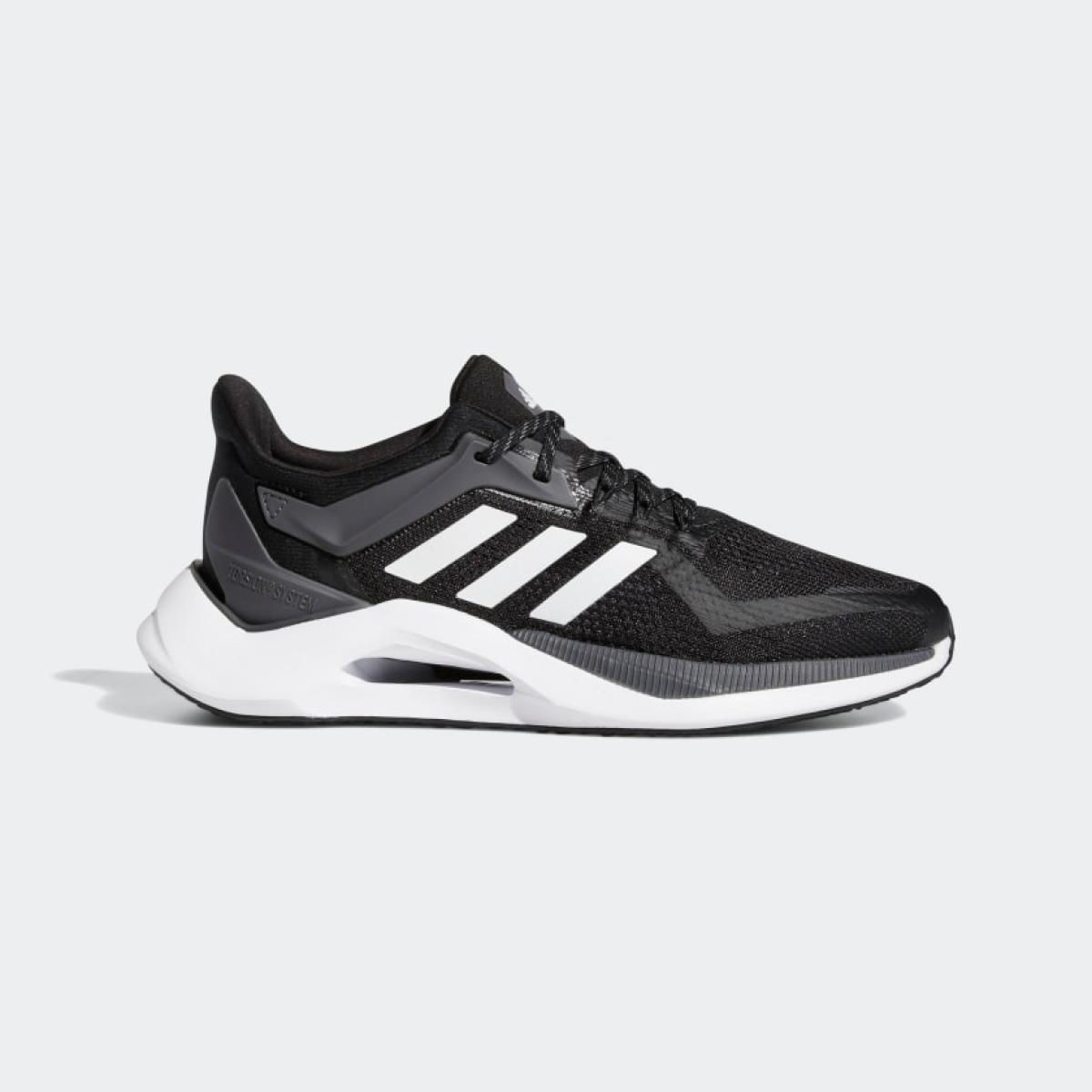 Adidas torsion 2.0
