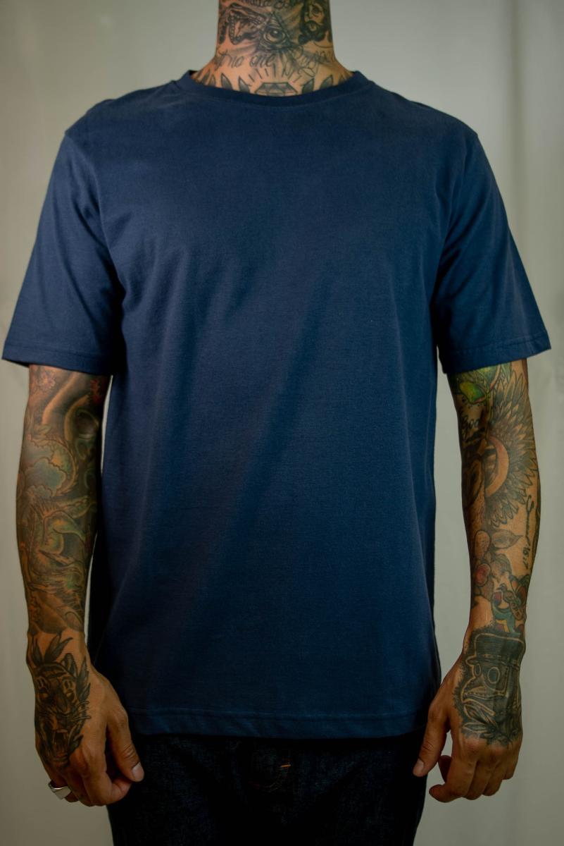 Camiseta John Roger - Lisa