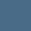 Azul Horizon