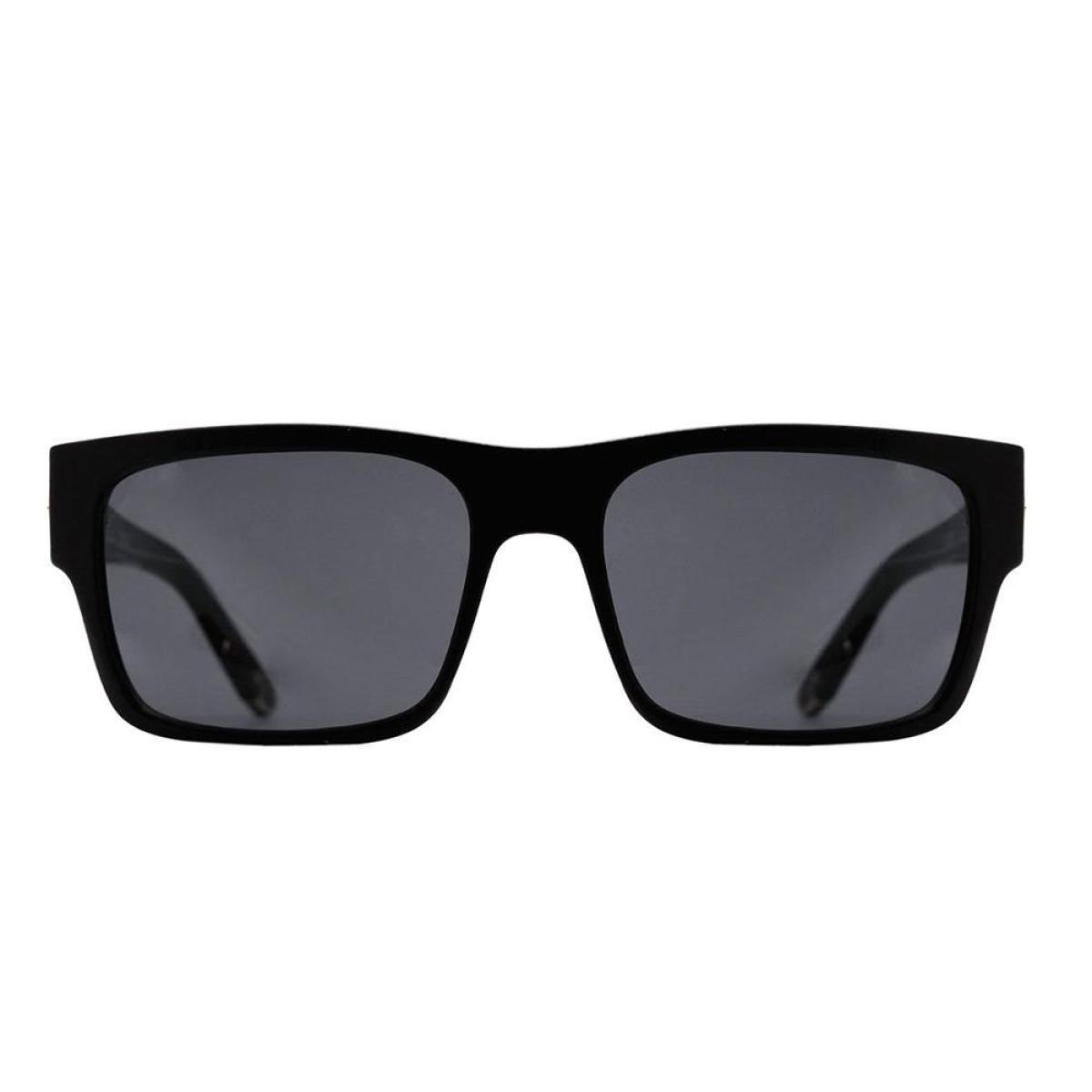 Evoke capo i  óculos de sol