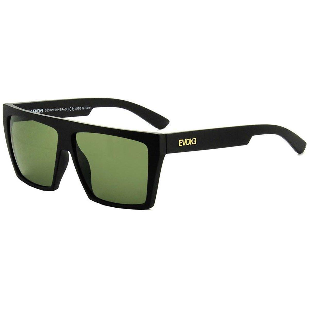 Evoke evk 15 - óculos de sol