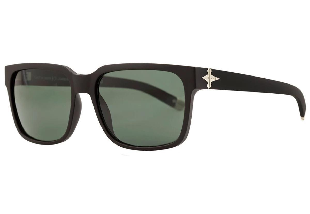 Óculos Evoke - Capo VI A11P