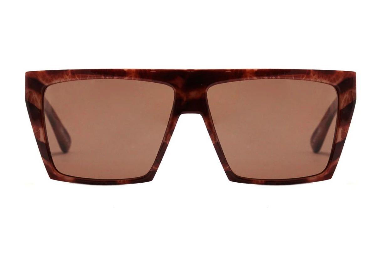 Óculos Evoke - Code RK01