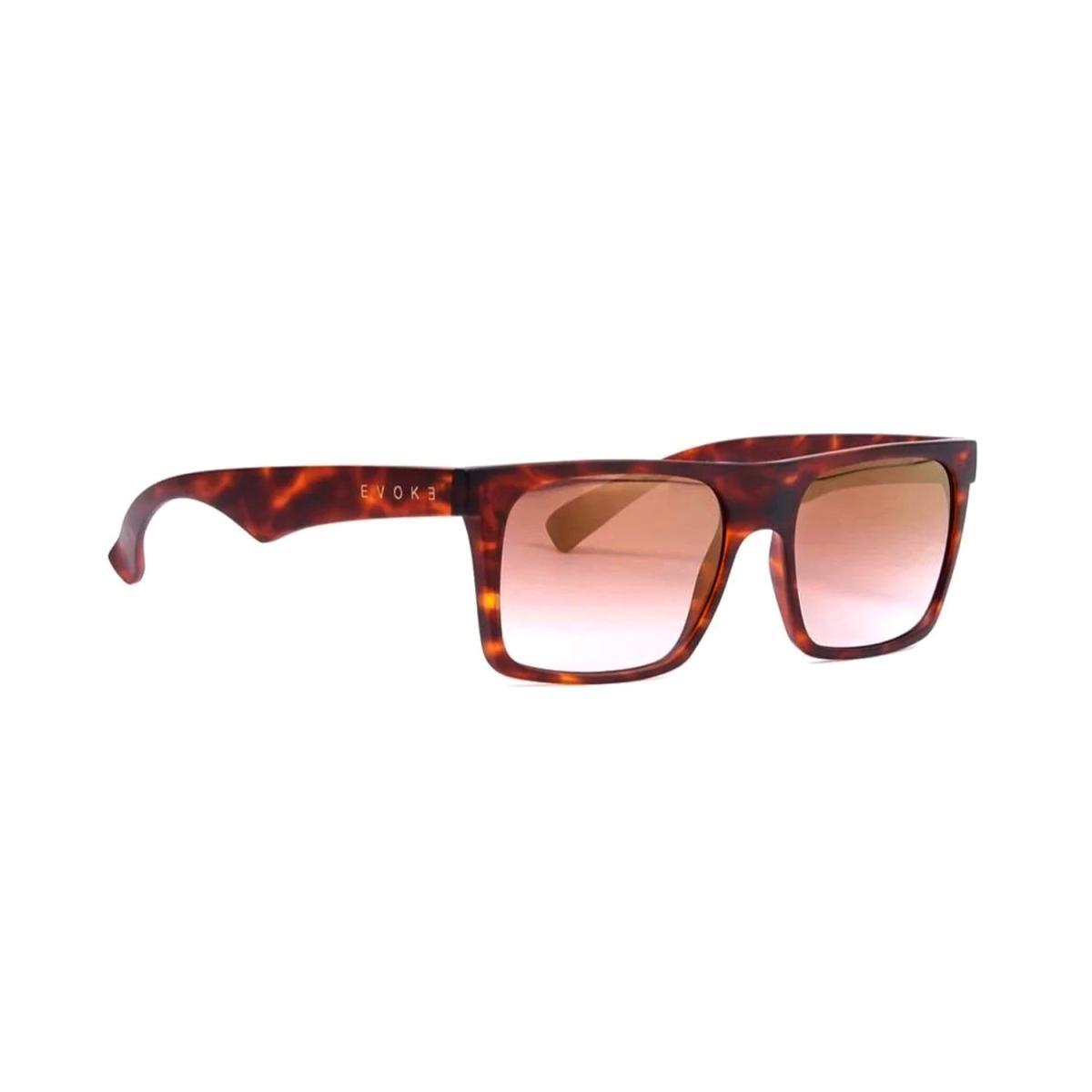Óculos Evoke - Evk 22 G21s Matte