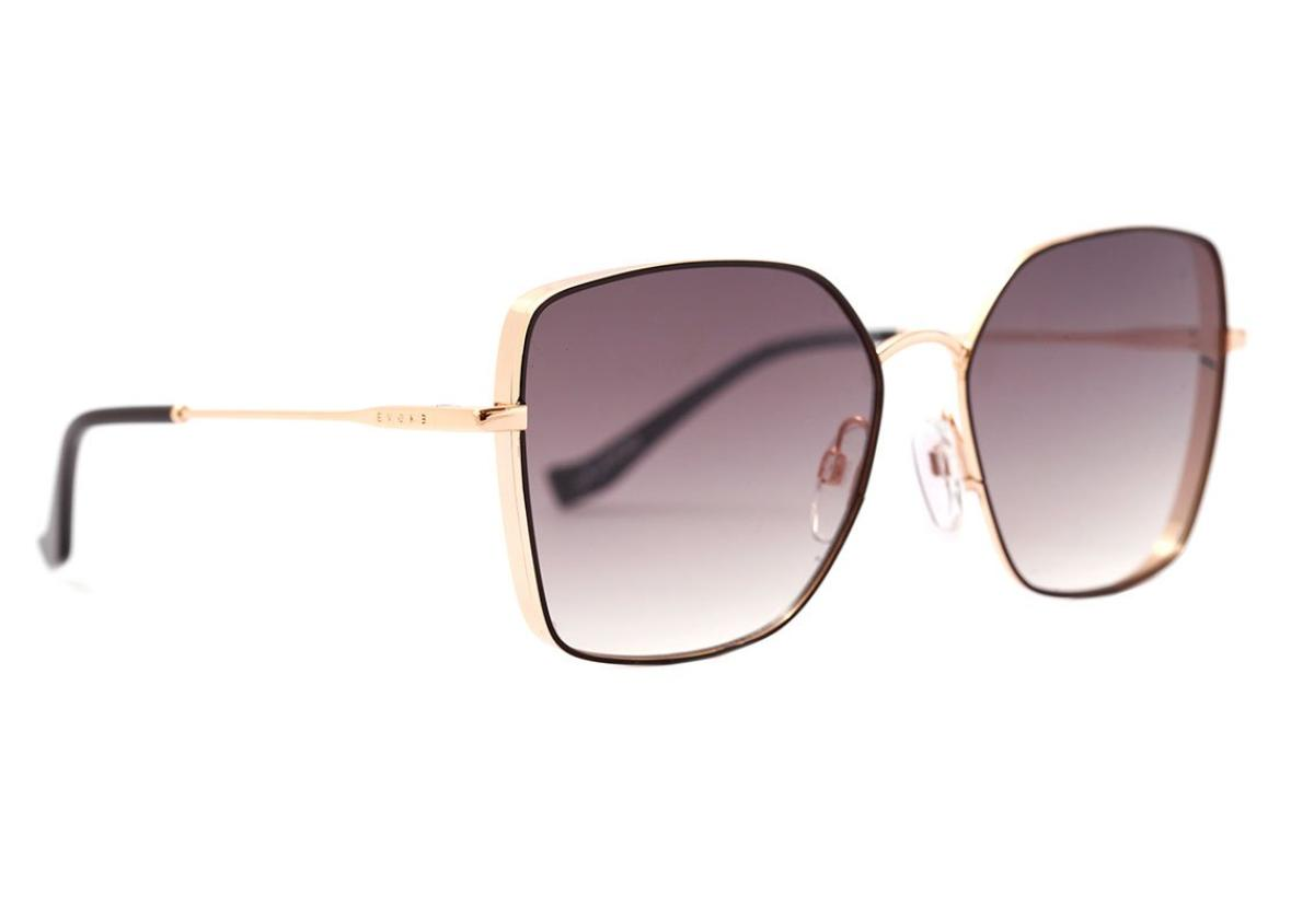 Óculos Evoke - For you DS24