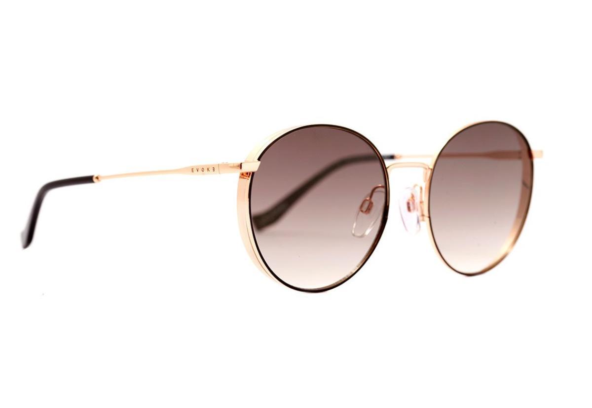 Óculos Evoke - For You DS25