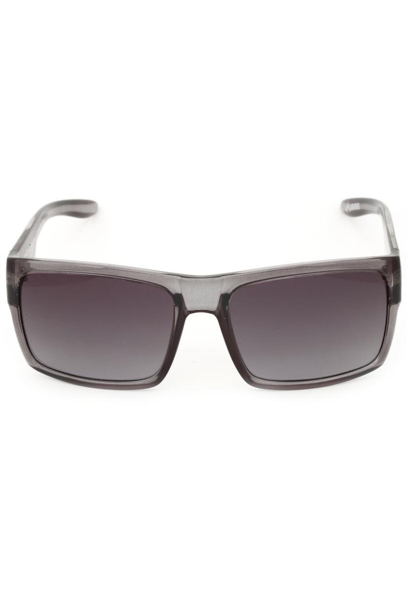 Óculos Evoke - The Code II GRAY