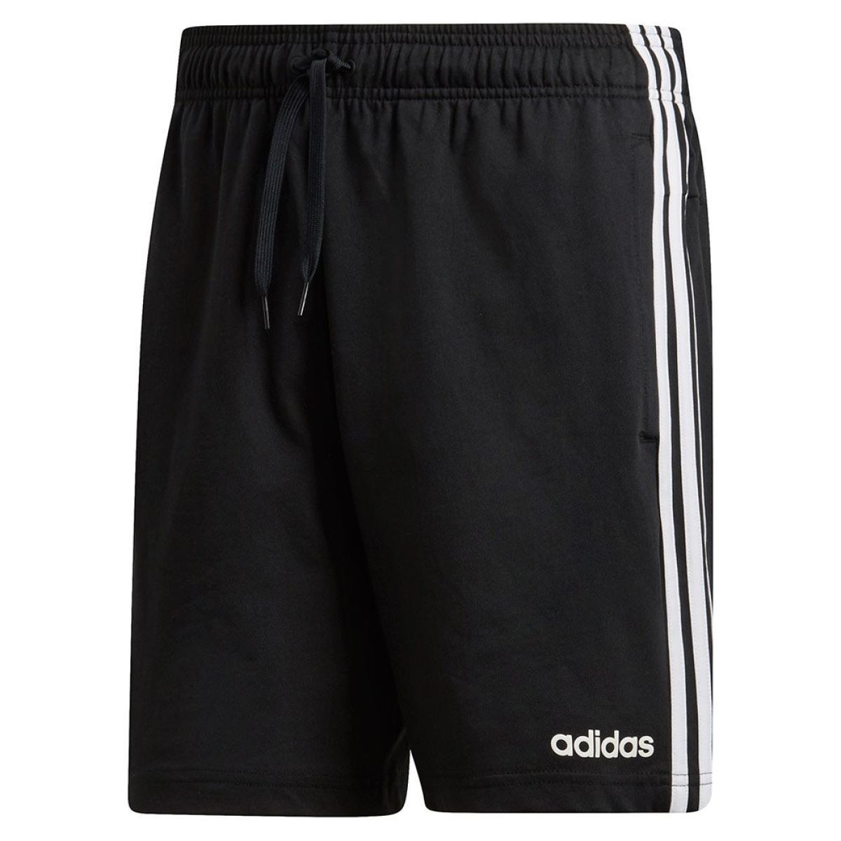 Shorts Adidas - 3s