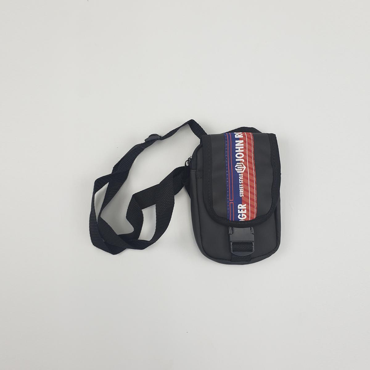 Shoulder Bag John Roger - 90's
