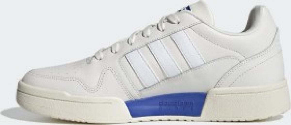 Tênis adidas postmove branco