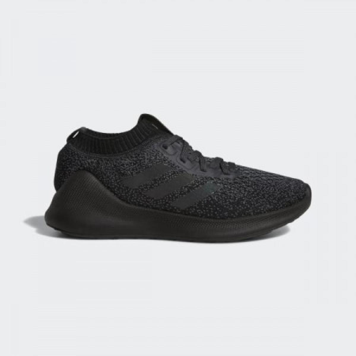 Tênis Adidas Purebounce