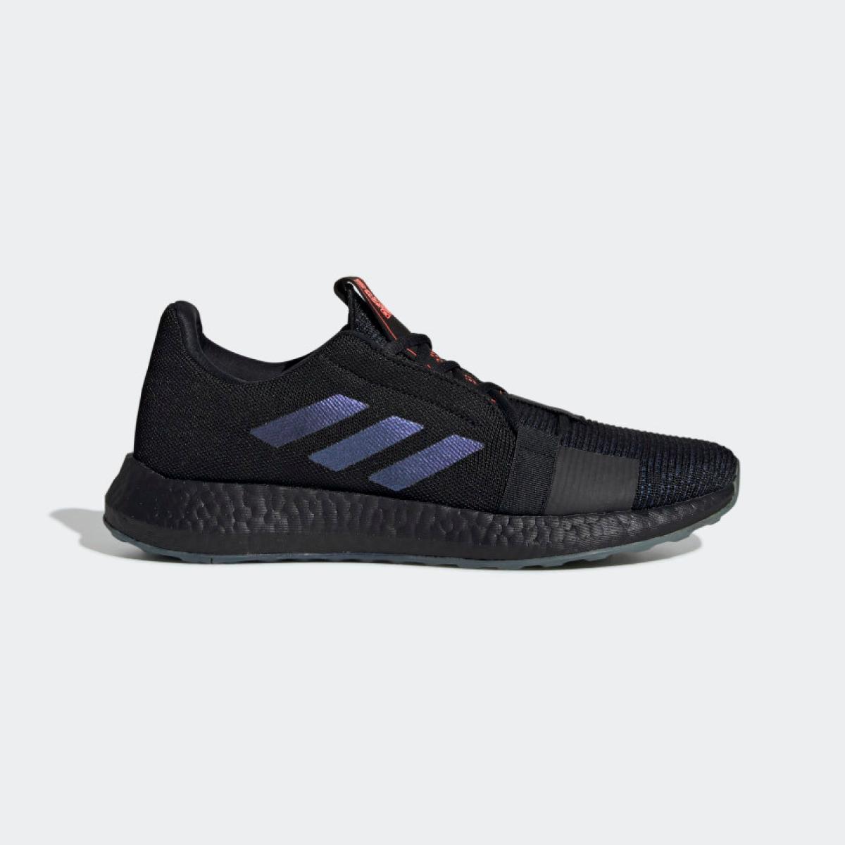 Tênis Adidas Senseboost Go M