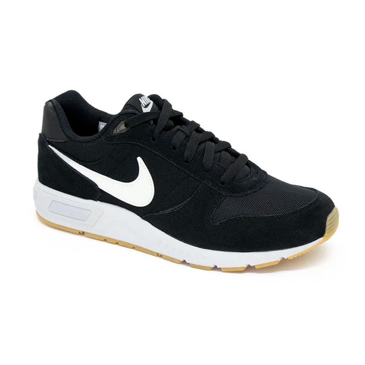 Tênis Nike Nightgazer Masculino Preto