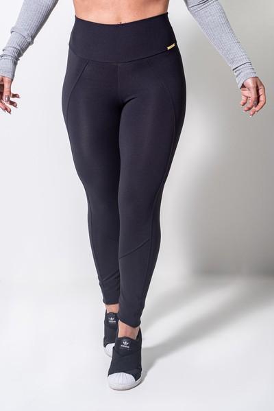 Calça Fitness Feminina Montaria