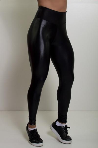 Legging Fitness Cirre