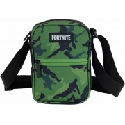 Bolsa Lateral Fortnite - F1/21 - 9977