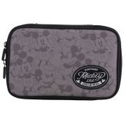 Estojo Box Mickey Mouse - College 02  - 10.015 - Artigo Escolar