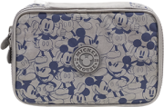 Estojo Box Mickey Mouse - Trendy 01 - 10.061 - Artigo Escolar