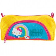 Estojo Especial Hello Kitty T3 - 9053 - Artigo Escolar
