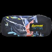 Estojo Simples Batman T3 - 8146 - Artigo Escolar