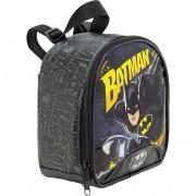 Lancheira Batman Forceful - 8854 - Artigo Escolar