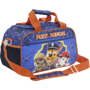 Mini Sacola Paw Patrol Team Work - 7997 - Artigo Escolar