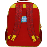 Mochila 16 Dora The Garden Of Dora - 8022 - Artigo Escolar