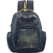 Mochila 16 The Batman - 7222