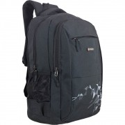 Mochila Lap Top Over Route - preto - 77180.1