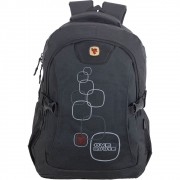 Mochila Lap Top Over Route - preto - 77182.1