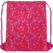 Saco Hello Kitty Magic Touch - 8797- Artigo Escolar