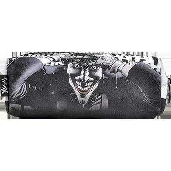 Estojo Batman Teen 03 - 6685