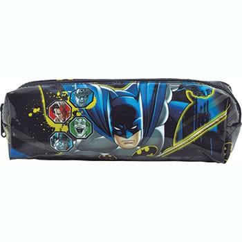 Estojo Simples Batman Battle Over Gotham - 6206