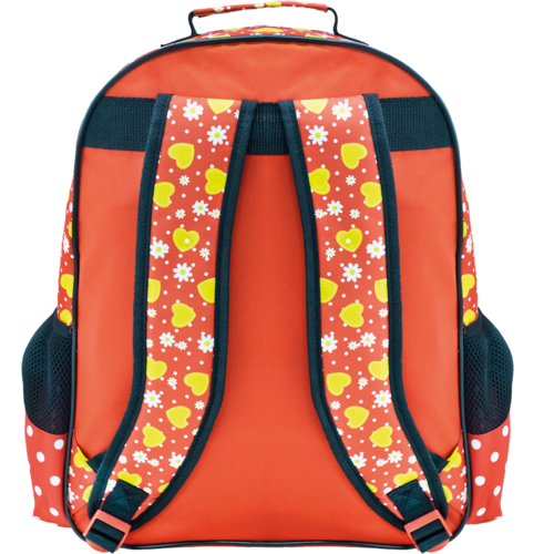 Mochila 14 Minnie Its All About Minnie 8923 - Artigo Escolar