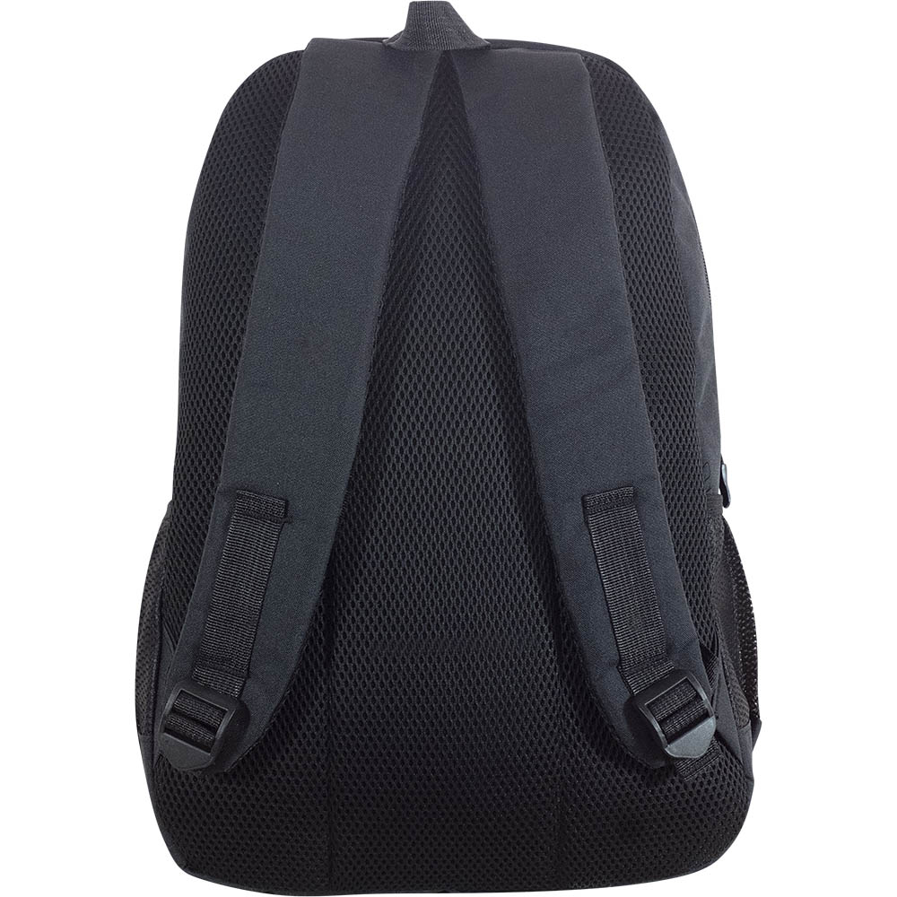 Mochila Lap Top Over Route - preto - 77185.1