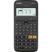 Calculadora Científica Classwiz Preto FX-82LAX-BK-S4-DH Casio