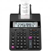 Calculadora com bobina 12 digitos HR-150RC-B-DC Casio