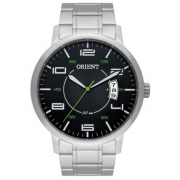 Relógio Masculino Orient MBSS1381 P2SX