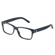 Óculos de Grau Polo Ralph Lauren 0PH2117 5964  56