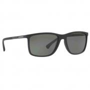 Óculos de Sol Emporio Armani 0EA4058 56539A58
