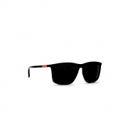 Óculos de sol Emporio Armani 0EA4161 50178757