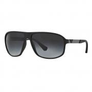 Óculos de Sol Emporio Armani - EA4029 50638G64
