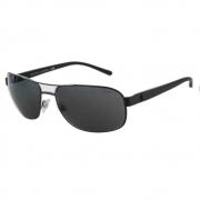 Óculos de Sol Polo Ralph Lauren PH3093 92888762