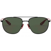Óculos de Sol Ray Ban 0RB3659M F0287157