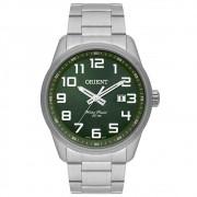 Orient - Relógio Masculino Mbss1271 E2sx
